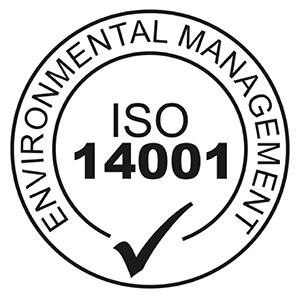 ISO 14001 thumbnail