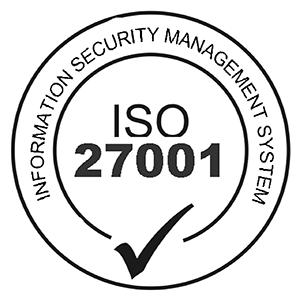 ISO 27001 thumbnail