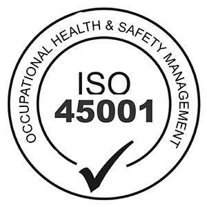 ISO 45001 thumbnail