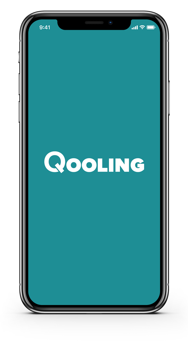 Download Qooling for mobile