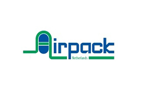 Airpack uses Qooling