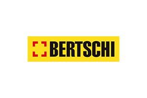 Bertschi uses Qooling