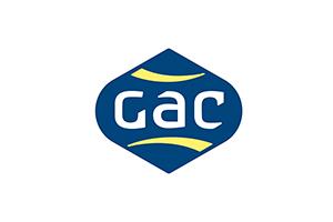 GAC uses Qooling