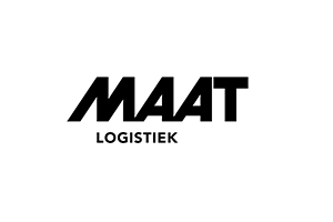 Maat Logistics uses Qooling