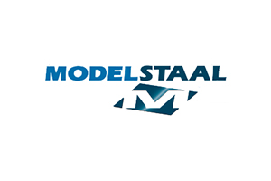 Modelstaal is a Qooling customer
