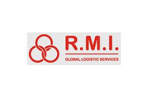 RMI uses Qooling