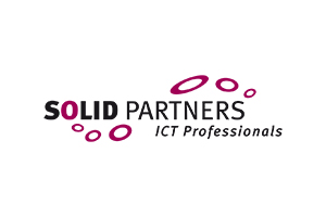 Solid Partners uses Qooling