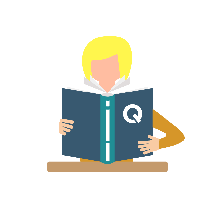 Read all about Qooling's story