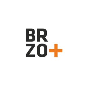 BRZO Plus