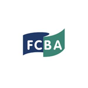 FCBA Standaard