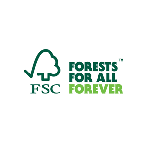 Forests for all forever Standard