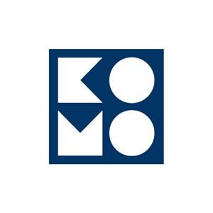 KOMO Standard