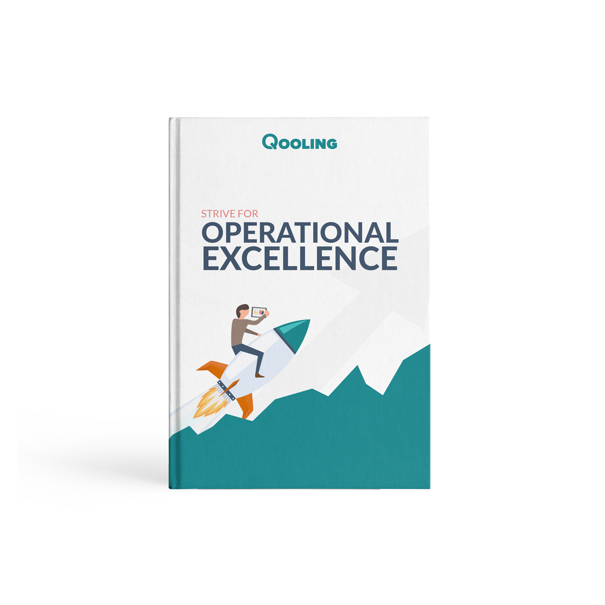 Operational Excellence E-book