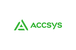 Accys is a Qooling Customer