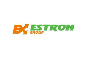 Estron Group Logo