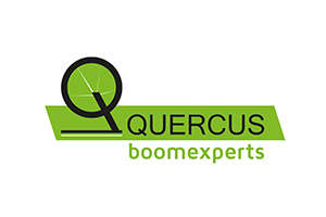 Quercus Boomexperts, a Qooling customer