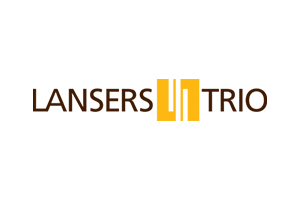 Lanser Trio is a Qooling Customer