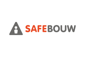 Safebouw is a Qooling Customer