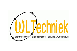 WL Techniek is a qooling customer