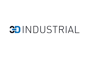 3D Industrial is a Qooling customer