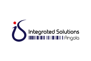 Integrated Solutions is a Qooling customer