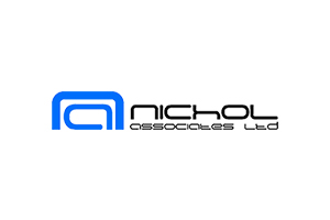 Nichol Associates