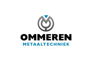 Ommeren Metaaltechniek