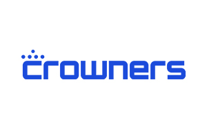 Crowners