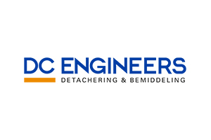DC Engineers is a Qooling Customer