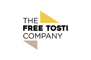 The Free Tosti Company is a Qooling Customer