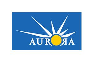 Aurora Kaas, Klant van Qooling