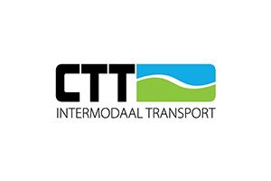 CTT Twente - Klant van Qooling