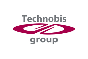 Technobis - Klant van Qooling