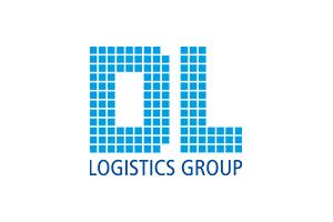 DL Logistics, a Qooling customer